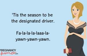 holidays-designated-driver-ecard-300x194